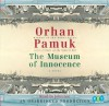The Museum of Innocence - Orhan Pamuk, John Lee