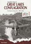 Great Lakes Conflagration. Second Congo War, 1998-2003 (AFRICA@WAR Series 14) - Tom Cooper