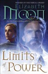 Limits of Power (Paladin's Legacy, #4) - Elizabeth Moon
