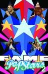 Fame: Pop Stars! 2 - Patrick McCormack, C.W. Cooke, Various