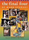 The Final Four - Mark Stewart, Mike Kennedy