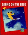 Skiing on the Edge - Bob Italia