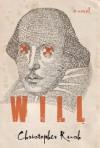 Will: A Novel - Christopher Rush