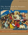 Volume Ii: Since 1500: Volume of ...Bulliet-The Earth and Its Peoples: A Global History, Brief Edition - Richard W. Bulliet, Pamela Kyle Crossley, Daniel R. Headrick
