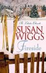 Fireside - Susan Wiggs
