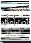 Splintering - Eireann Corrigan