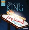 Joyland - David Nathan, Hannes Riffel, Stephen King