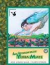 La Leyenda de La Yerba Mate - Ana Maria Shua