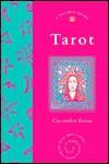 Tarot - Cassandra Eason