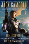 Dreadnaught - Jack Campbell