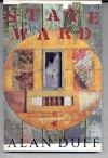 State Ward - Alan Duff