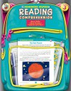Reading Comprehension, Grade 3 - Frank Schaffer Publications, Frank Schaffer Publications Staff, Frank Schaffer Publications