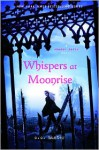 Whispers at Moonrise - C.C. Hunter