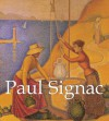 Paul Signac - Victoria Charles