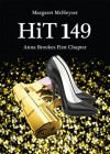 HiT 149: Anna Brookes First Chapter - Margaret McHeyzer