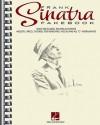 Frank Sinatra Fake Book - Frank Sinatra