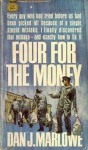 Four for the Money - Dan J. Marlowe