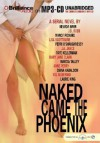 Naked Came the Phoenix - Marcia Talley, Susan Ericksen, Nevada Barr, J.D. Robb