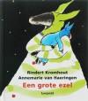 Een Grote Ezel - Rindert Kromhout, Annemarie van Haeringen