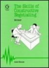 The Skills of Constructive Negotiating - Bill Scott
