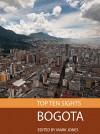 Top Ten Sights: Bogota - Mark Jones