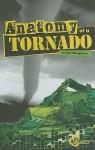 Anatomy of a Tornado - Terri Dougherty