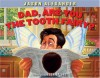 Dad, Are You The Tooth Fairy? - Jason Alexander, Ron Spears