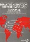 Disaster Mitigation, Preparedness, and Response: An Audit of UK Assets - Oxford Centre for Disaster Studies, Ian Davis, John Twigg