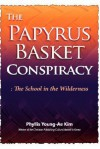 The Papyrus Basket - Phyllis Young-Ae Kim