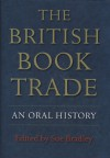 The British Book Trade: An Oral History - Sue Bradley