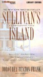 Sullivan's Island (Lowcountry Tales #1) - Dorothea Benton Frank, Joyce Bean