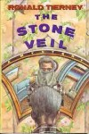 The Stone Veil - Ronald Tierney