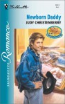 Newborn Daddy - Judy Christenberry