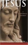 Jesus: A Historical Portrait - Daniel J. Harrington S.J.