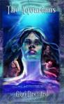 The Aquarians - Gigi Brevard
