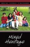 Mixed Heritage - Stefan Kiesbye