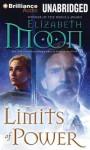 Limits of Power - Elizabeth Moon, Angela Dawe