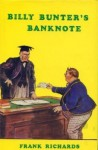 Billy Bunter's Banknote - Frank Richards