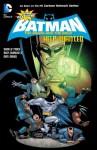 The All-New Batman: The Brave and the Bold Vol. 2: Help Wanted (Batman : the Brave and the Bold) - Sholly Fisch, Dan Davis, Rick Burchett