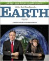 The Daily Show with Jon Stewart Presents Earth (The Book): A Visitor's Guide to the Human Race - Jon Stewart