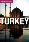 Turkey: Cadogon Guide - Dana Facaros, Michael Pauls