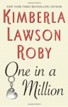 One in a Million - Kimberla Lawson Roby