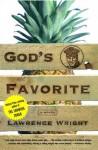 God's Favorite: A Novel - Lawrence Wright