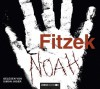 Noah - Sebastian Fitzek, Simon Jäger