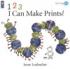 123 I Can Make Prints! - Irene Luxbacher