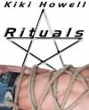 Rituals - Kiki Howell