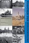 Nederland in de negentiende eeuw (Plaatsen van herinnering, #2) - Jan Bank, Marita Mathijsen