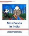 Miss Panda in India - Ambika Mathur-Kamat, K. Michael Crawford