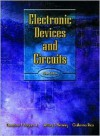 Electronic Devices and Circuits - Theodore F. Bogart