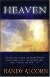 Heaven - Randy Alcorn